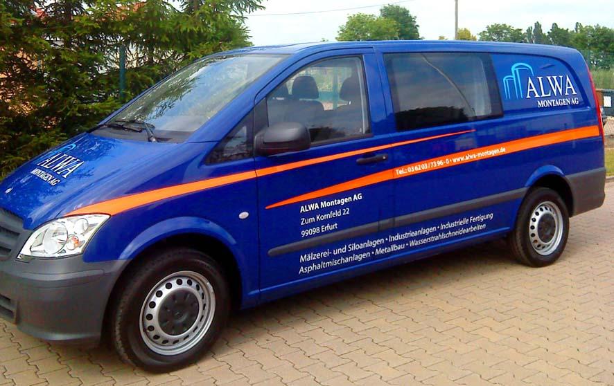 Fahrzeugbeschriftung-6