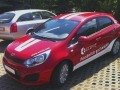 Fahrzeugbeschriftung-1