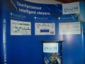 Messestand-2
